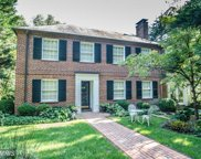 7812 OVERBROOK ROAD, Ruxton image