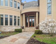 3125 Old Mchenry Road, Long Grove image