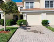 11640 Marino CT Unit 402, Fort Myers image