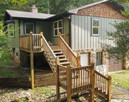 402 Forest Circle, Blairsville image