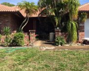 21122 Shady Vista Lane, Boca Raton image