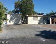 1501 Rexford Place, Las Vegas image
