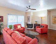 11260 N 92nd Street Unit #1121, Scottsdale image