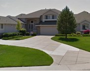 544 Stafford Circle, Castle Rock image