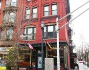 105 11th St, Hoboken image