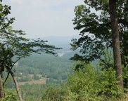 LT120 Croft Mountain, Blairsville image