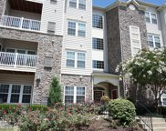 11125 CHAMBERS COURT Unit #A, Woodstock image