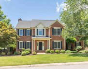 106 Chadley Way, Simpsonville image
