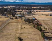 65535 Cline Falls, Bend, OR image