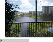 2222 N Cypress Bend Dr Unit 402, Pompano Beach image
