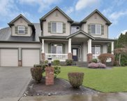 931 23rd St SW, Puyallup image