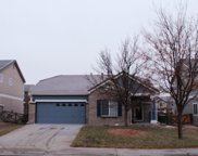 14828 East 116th Place, Commerce City image