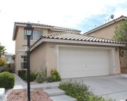 11005 MEADOW LEAF Avenue, Las Vegas image
