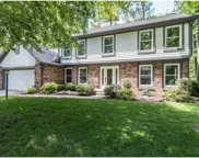7552 Timber Springs N Drive, Fishers image