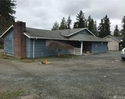 17826 State Route 9  SE, Snohomish image