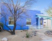5138 S Civano, Tucson image