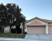 72 SUNSHINE COAST Lane, Las Vegas image
