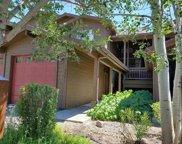 10601 Boulders Road, Truckee image