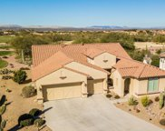 2392 E Glen Canyon, Green Valley image