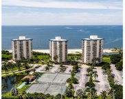7330 Estero BLVD Unit 806, Fort Myers Beach image
