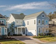 27486 S Nicklaus Avenue Unit 59, Millsboro image