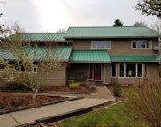 31751 LYNX HOLLOW  RD, Creswell image