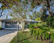 4723 Portland Manor Drive, New Port Richey image
