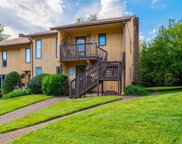 106 Pebble Creek  Drive Unit #6, Asheville image