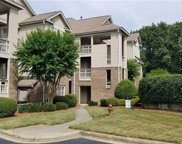108  Pier 33 Drive, Mooresville image