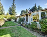 403 SW 129th St, Burien image