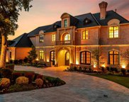 6512 Old Gate Road, Plano image
