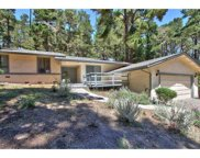 4060 Crest Rd, Pebble Beach image