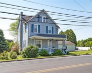 1200 Blue Valley, Plainfield Township image