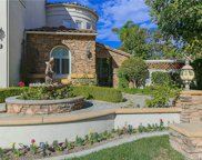 6411 Fairwind Circle, Huntington Beach image