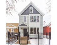 958 West 36Th Street, Chicago image