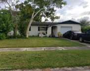 3641 Briarcliff, Mims image