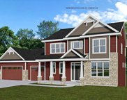 3767 Bay Laurel Ln, Middleton image