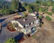 990 Smith Rd, Watsonville image