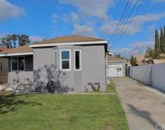 11036 Eastwood Avenue, Inglewood image