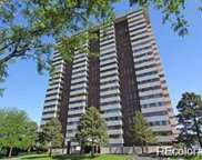 3131 East Alameda Avenue Unit 806, Denver image