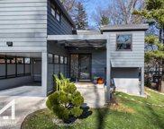 3218 Topping Rd, Shorewood Hills image