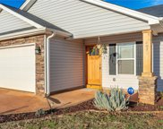 107 Stanmoore Drive, Anderson image