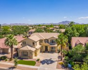 4665 E Ironhorse Road, Gilbert image