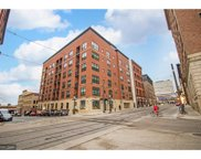 270 4th Street E Unit #105, Saint Paul image
