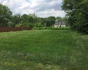 326 Plainfield Road, Darien image