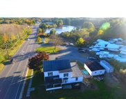 64 Lafayette Road, Hampton Falls image