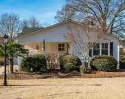 361 Coggins Shore Road, Inman image