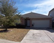 12116 Timber Heights Dr, Austin image