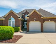 3109 Shady Springs Dr, Louisville image