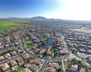 4088 S White Drive, Chandler image
